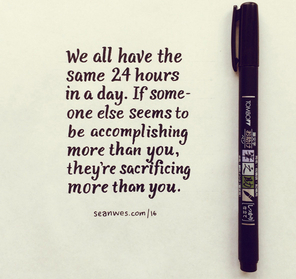 we-all-have-the-same-24-hours_1x